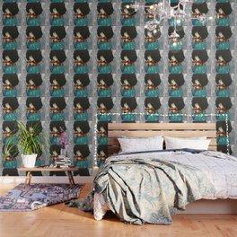 Naturally XLI Wallpaper