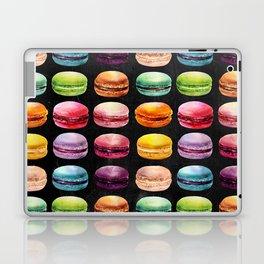 Macaron Laptop & iPad Skin