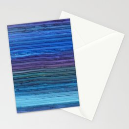 Benthos Stationery Cards