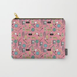 Back to school 3 Carry-All Pouch