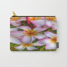 Colors In Bloom 029 Carry-All Pouch