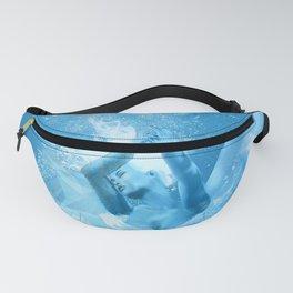 Submerge Fanny Pack