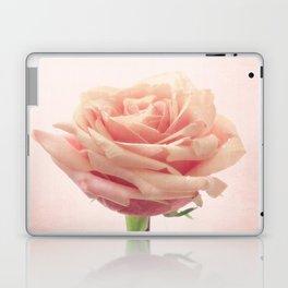 Aging Gracefully Laptop & iPad Skin