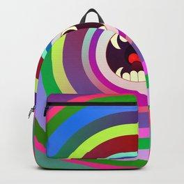 Sweetness Backpack