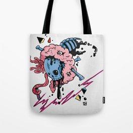 LAW Tote Bag