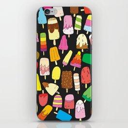 LOLLIES! iPhone Skin