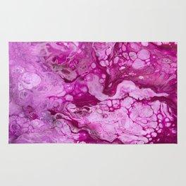 Purple #1 Rug