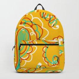 Summer Spice Backpack