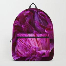 Petal Power Backpack