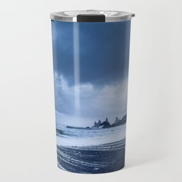Stormy Skies Travel Mug