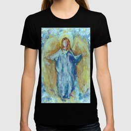 Angel Of Harmony T-shirt