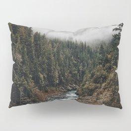 Landscape #photography Pillow Sham