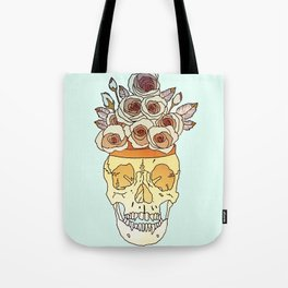 Your Brain Smells Good 2 Tote Bag