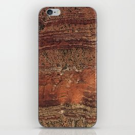 Grand Canyon II iPhone Skin