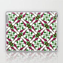 Entwined Laptop & iPad Skin