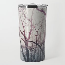 Hold onto what we are Travel Mug
