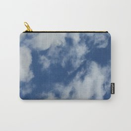 cloudgazing Carry-All Pouch