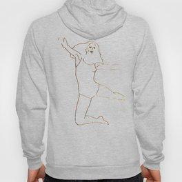 Dancer Hoody