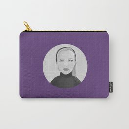 Persona halfs Carry-All Pouch