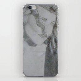 Belinda Beauty iPhone Skin