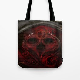 antiques.. Tote Bag