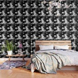AAUGH! Wallpaper