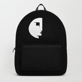 BAUHAUS! Backpack