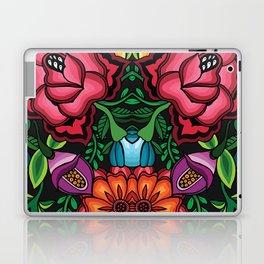 OAXCA Laptop & iPad Skin