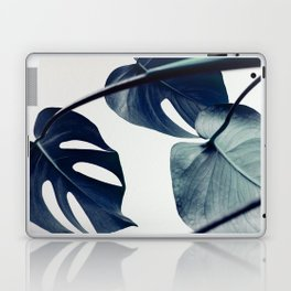 botanical vibes II Laptop & iPad Skin