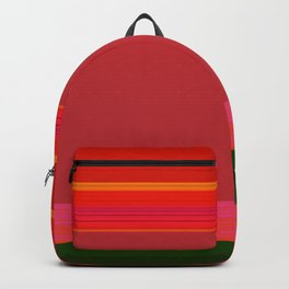 PART OF THE SPECTRUM 03 Backpack