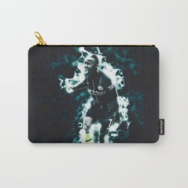 Electric Raheem Sterling City Carry-All Pouch