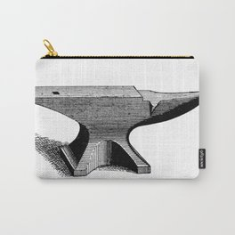 Anvil Carry-All Pouch