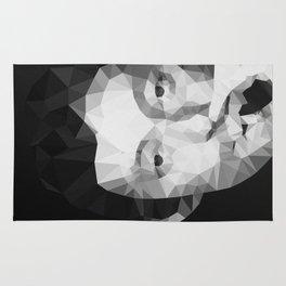 Gainsbourg Rug