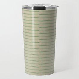 Pick Up Sticks Travel Mug
