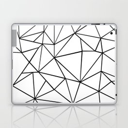 Ab Out 2 Laptop & iPad Skin