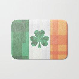 Ireland Bath Mat