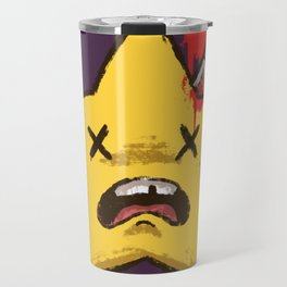 STARKILLER Travel Mug