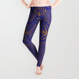UNIT 22 Leggings