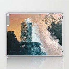 Dawn [2] Laptop & iPad Skin