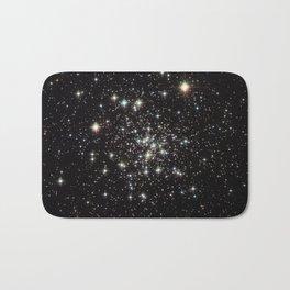 Globular Cluster NGC 6535 Bath Mat
