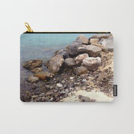 Rock Island Carry-All Pouch