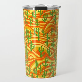 ctus Travel Mug