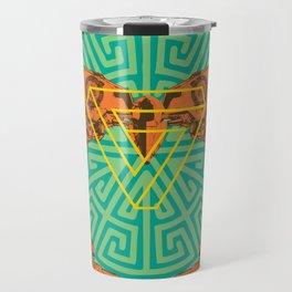 Sempiternal Explorer Travel Mug