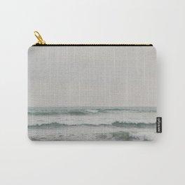 ocean breeze ... Carry-All Pouch