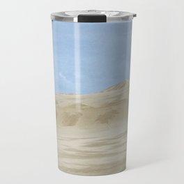 Northland Sand Dune Travel Mug