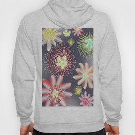 passionflower Hoody