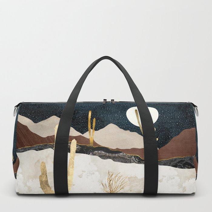Desert View Duffle Bag