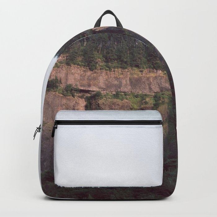 The Climb Backpack