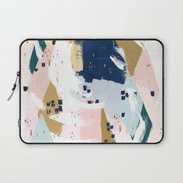 Beneath the Surface Laptop Sleeve