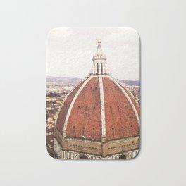 Duomo - Hazy Bath Mat